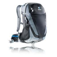 Deuter Airlite 28 Backpack - AW19