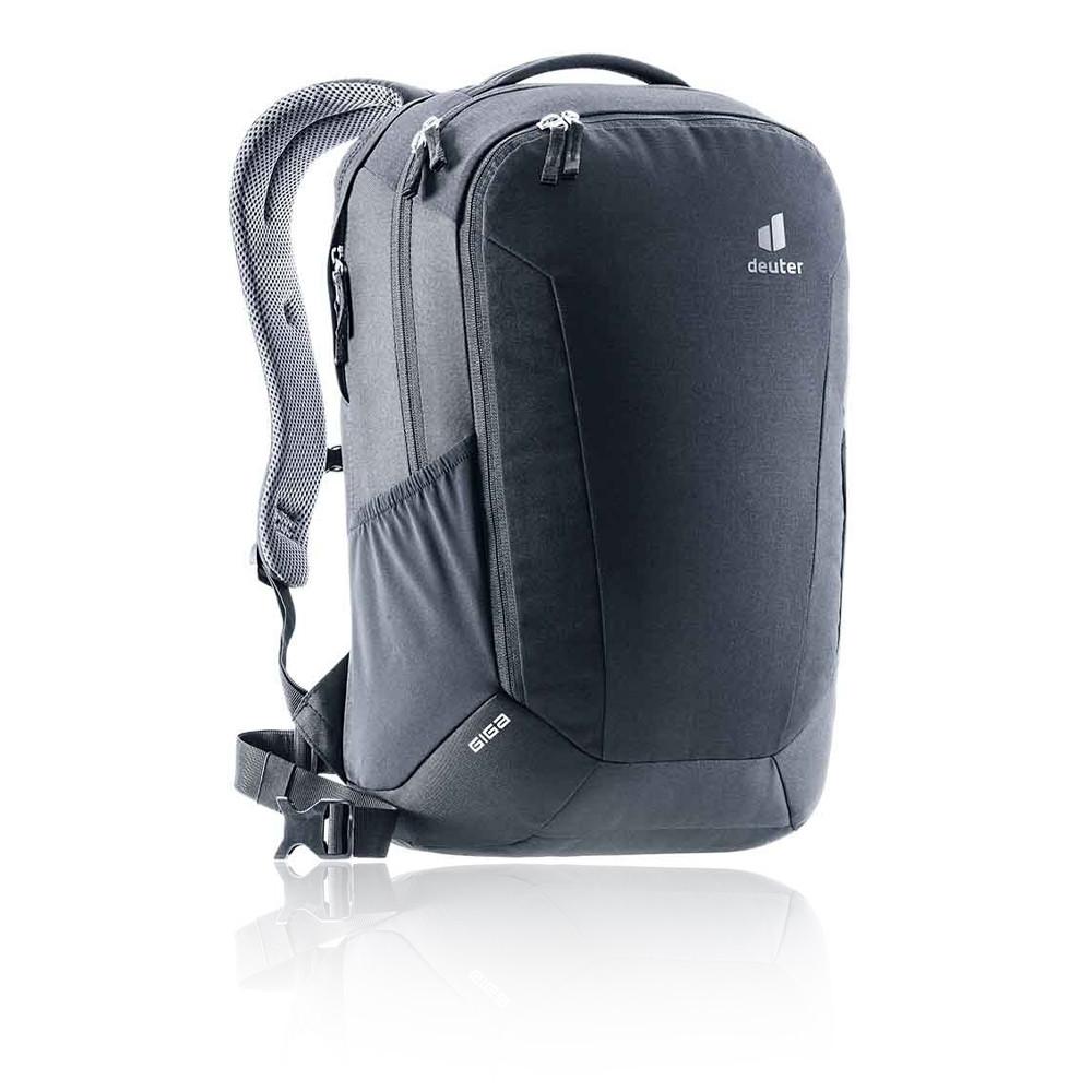 Deuter Giga 27 Backpack - SS21