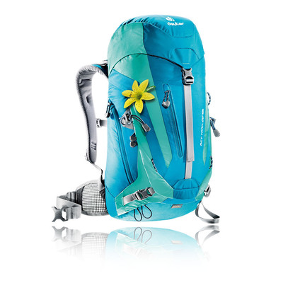 Deuter Act Trail 22 SL Backpack
