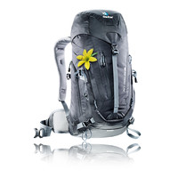 Deuter Act trail 22 SL mochila - AW18