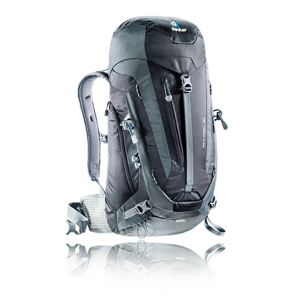 0af064f7382 Deuter Act Trail 30 Backpack - AW18. RRP £99.99£89.99 - RRP £99.99