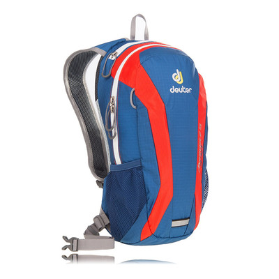 Deuter Speed Lite 5 Backpack Ss17 Sportsshoes Com