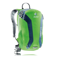 Deuter Speed Lite 15 mochila