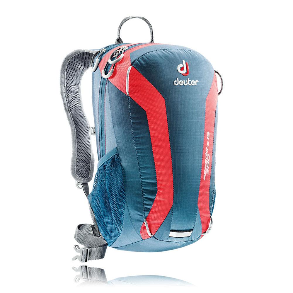Deuter Speed Lite 15 Backpack Ss17 Sportsshoes Com