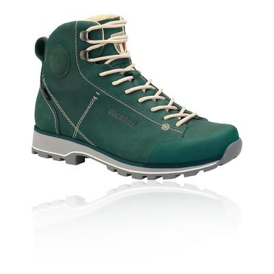 Dolomite 54 High FG GORE-TEX femmes bottes de marche