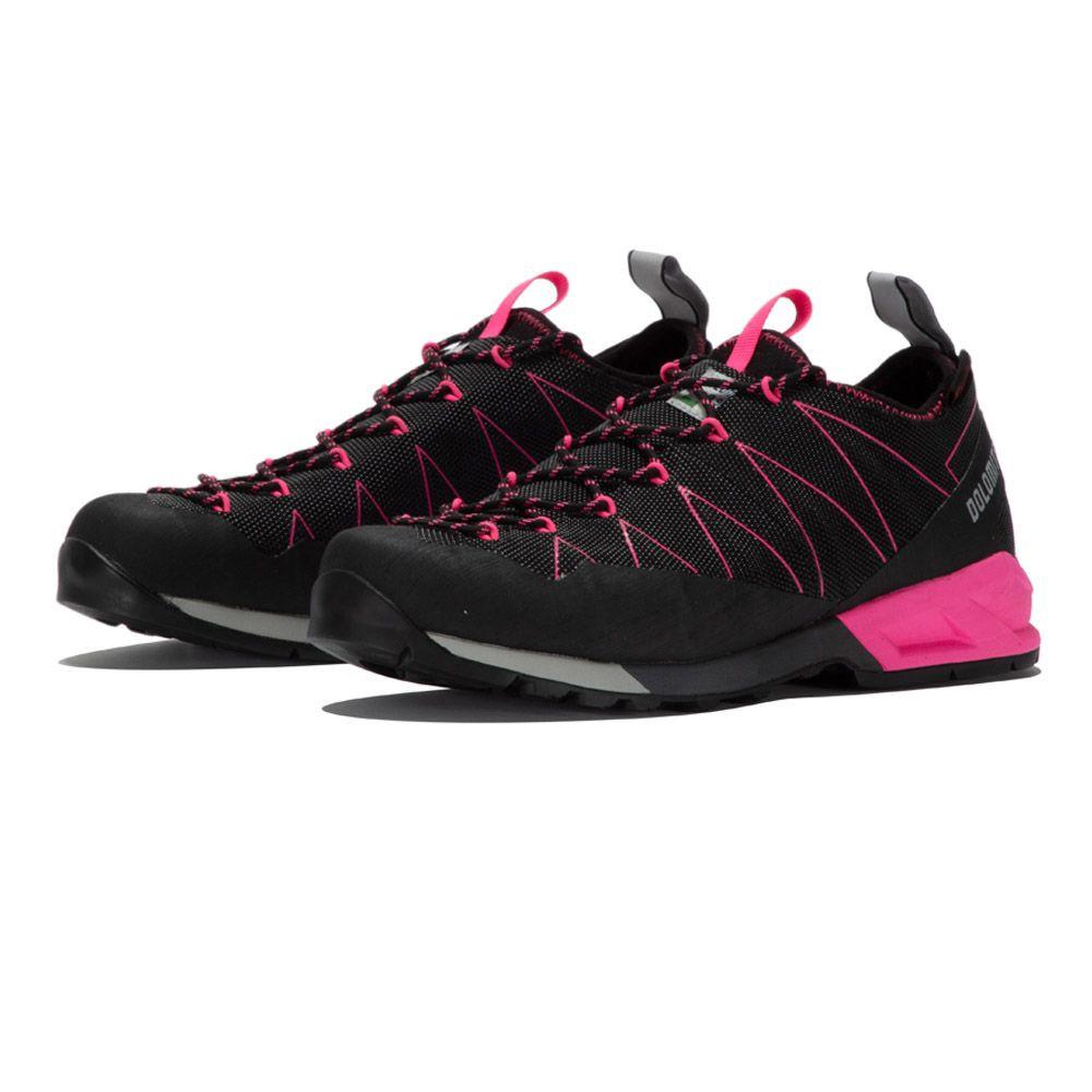 Dolomite Crodarossa femmes chaussures de marche