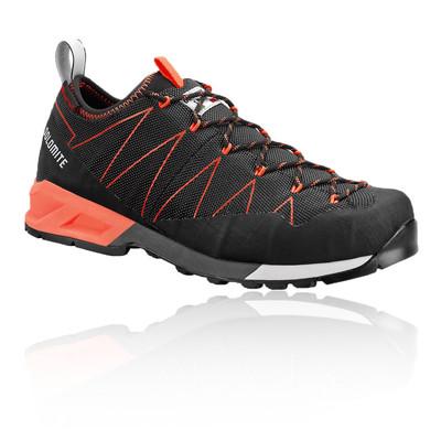 Dolomite Crodarossa chaussures de marche