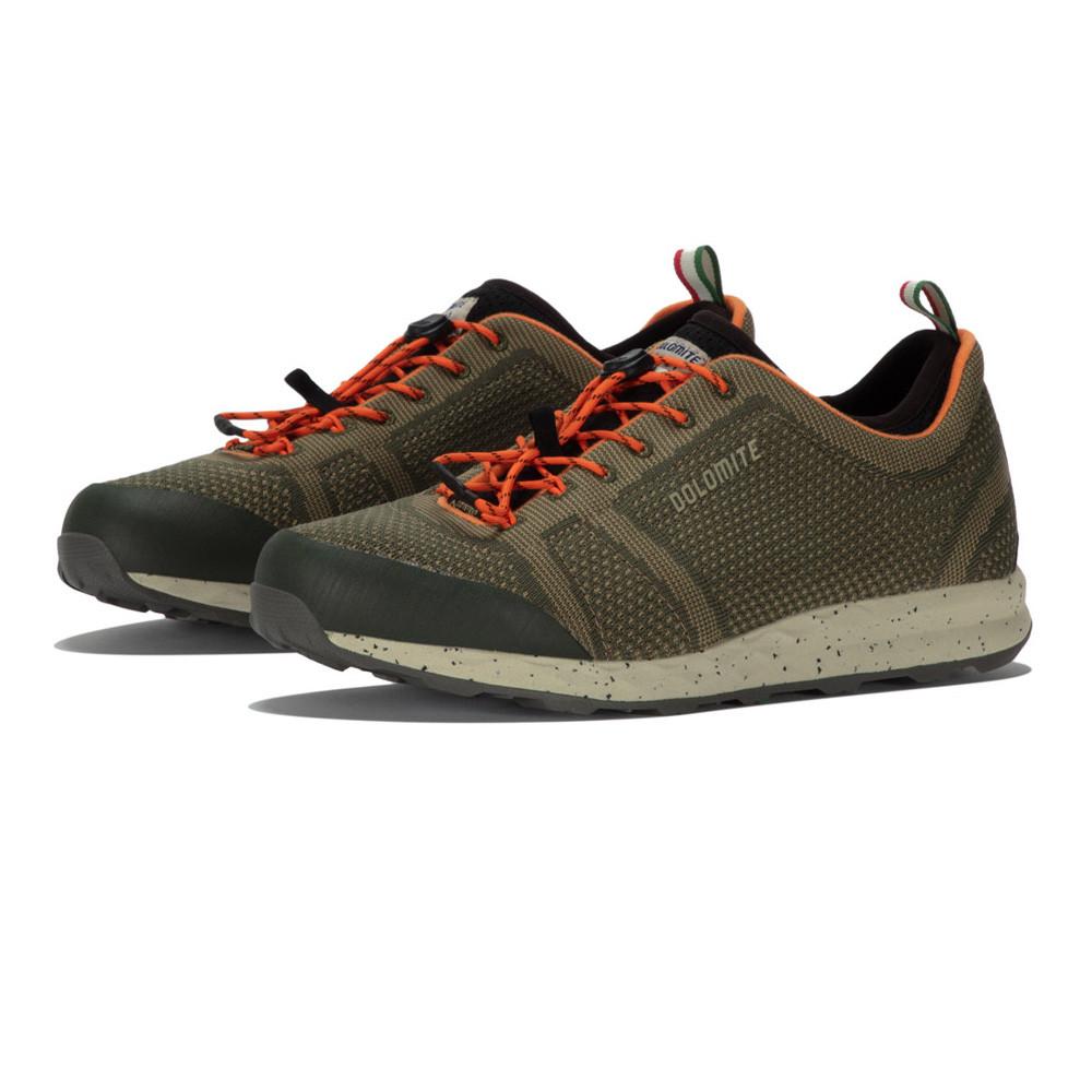 Dolomite 76 Knit GORE-TEX chaussures de marche
