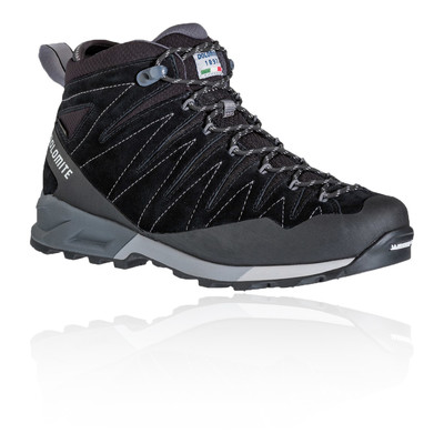 Dolomiti Crodarossa Trek Mid GORE-TEX scarponcini da trekking