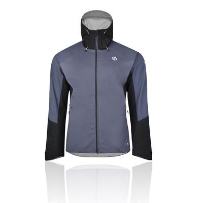 Dare 2b Aline Lightweight Hooded chaqueta - SS19