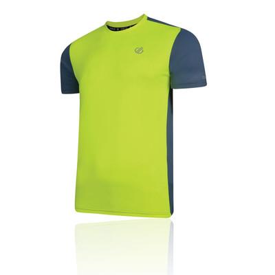 Dare 2b Underlie Active T-Shirt - SS19