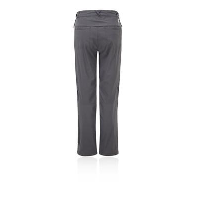 Dare 2b Melodic II Women's Trousers - SS20