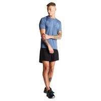 Dare 2b Microtech Lightweight Two Layer Shorts - SS19