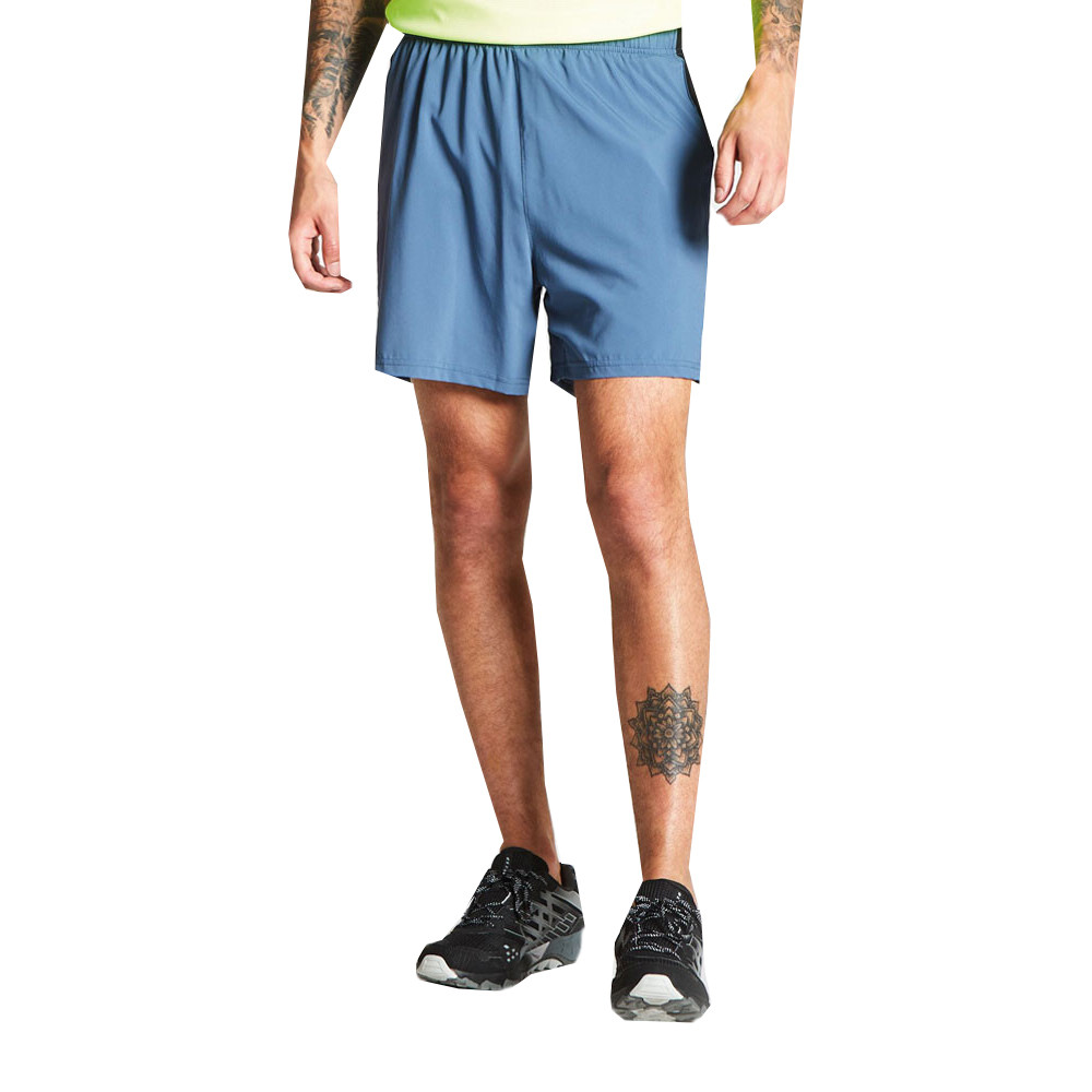 Dare 2b Surrect Lightweight Shorts