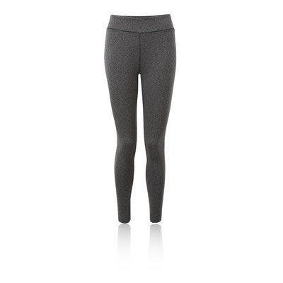 Dare 2b Influential Women's Tights - SS20