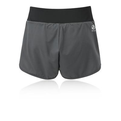 Dare 2b Outrun Women's Shorts - SS20