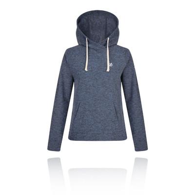 Dare 2b Omnitude Hooded Women's Fleece