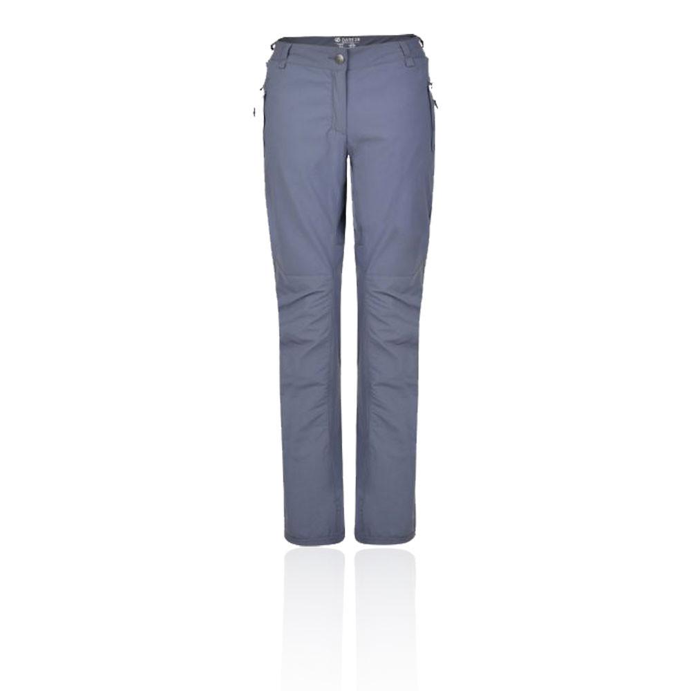 Dare 2b Melodic II Women's Trousers (Short)