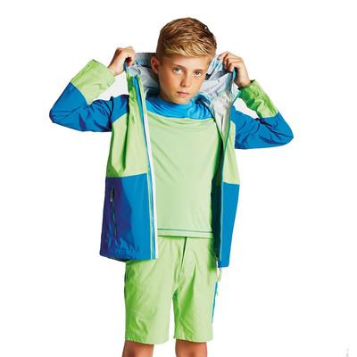 Dare 2b Affiliate Junior Jacket