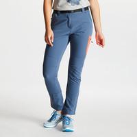 Dare 2b Revify Lightweight Multi Pocket Women's Walking Trousers (Regular) - SS19