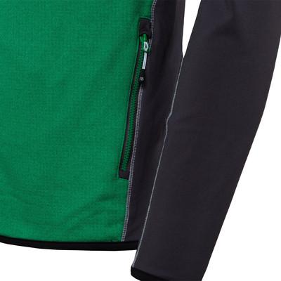 Dare 2b Ratified II Core Stretch Jacket - SS21