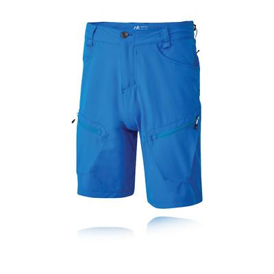 Dare 2b Tuned In II pantalones cortos - SS21