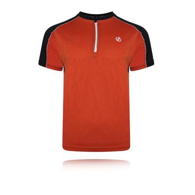 Dare 2b Aces II Jersey T-Shirt - SS21