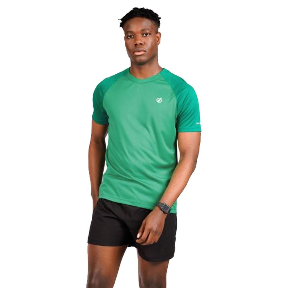 Dare 2b Peerless T-Shirt - SS21