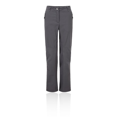 Dare 2b Melodic II femmes pantalons - SS21