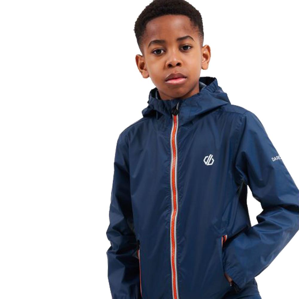 Dare 2b Amigo Junior Jacket - SS21