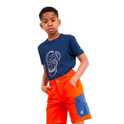 Dare 2b Reprise junior shorts - SS21