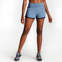 Dare 2b Begin 2 Layer Women's Shorts - SS19