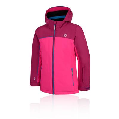 Dare 2B Legit Junior Ski Jacket - AW19