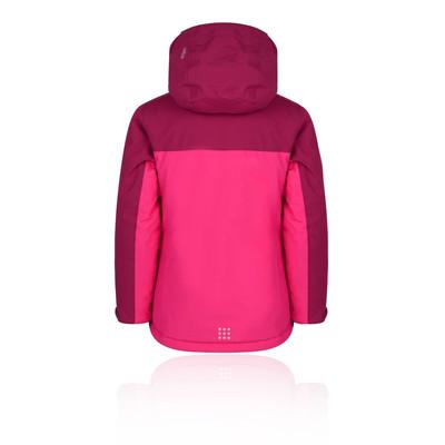 Dare 2B Legit Junior Ski chaqueta - AW19