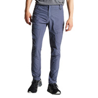 Dare 2b Tuned In II Multi Pocket Walking Trousers (Regular) - SS19