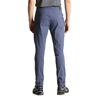 Dare 2b Tuned In II Multi poche marche pantalons (Regular)