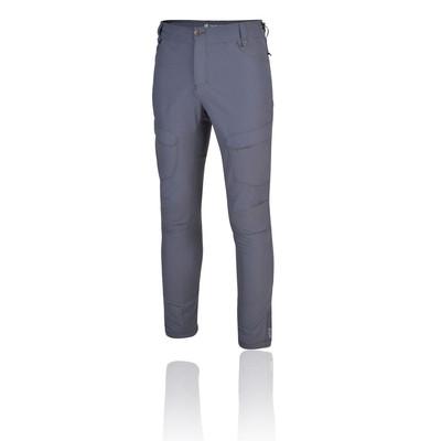 Dare 2b Tuned In II Multi Pocket Walking Trousers (Regular)