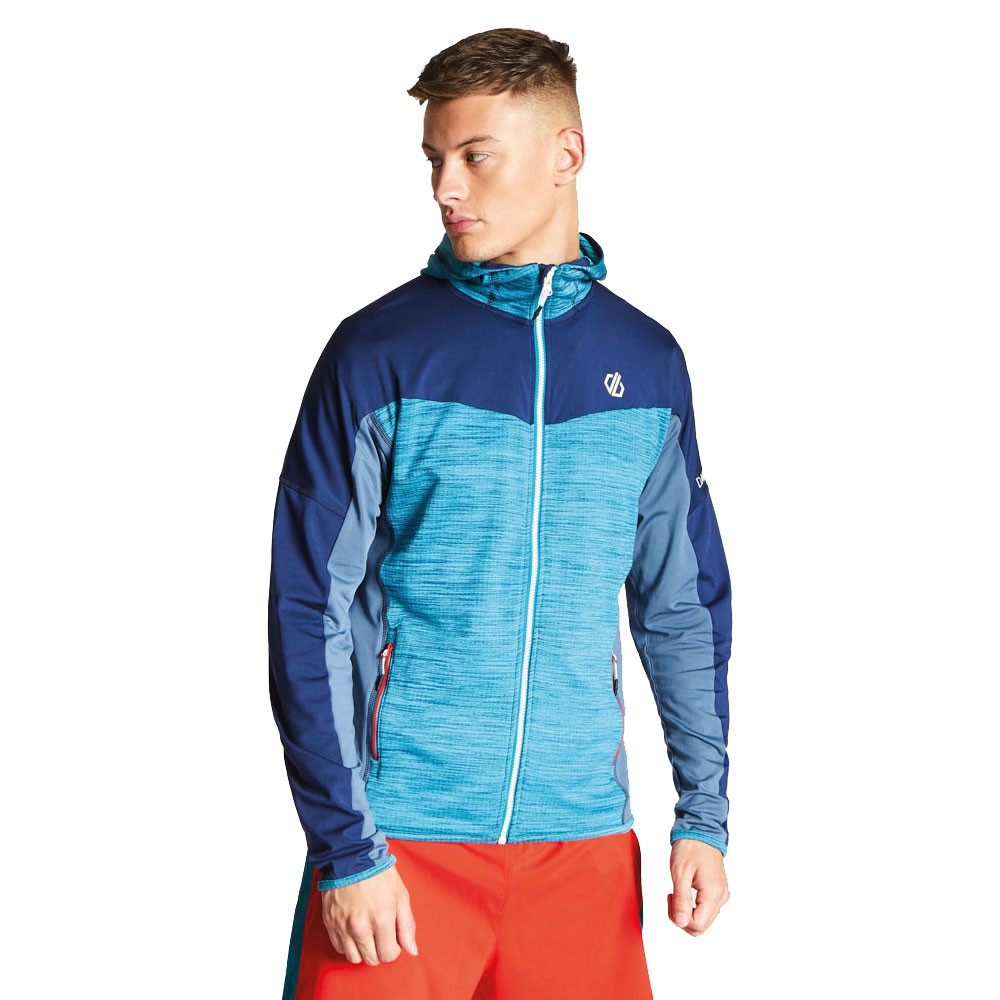 Dare 2b Ratified Core Stretch Jacket