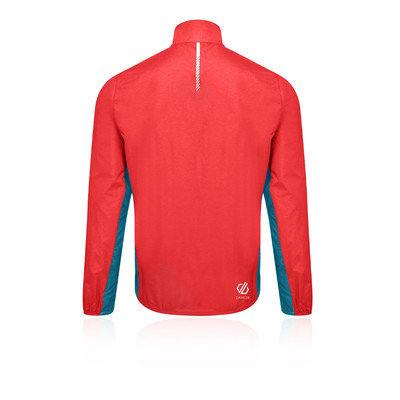 Dare 2b Appertain II Jacket