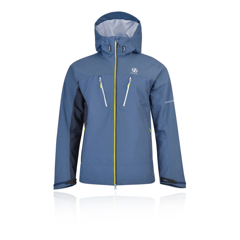Dare 2b Resolute AEP chaqueta impermeable