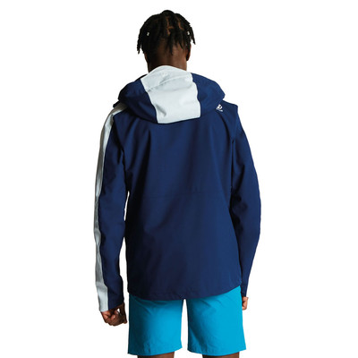 Dare 2b Diluent Waterproof Jacket