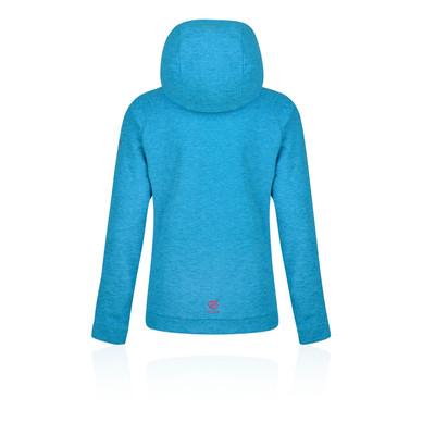 Dare 2b Omnitude Sudadera con capucha para mujer