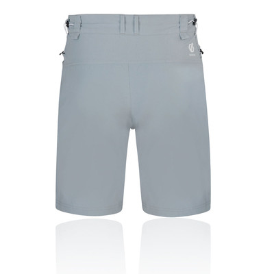 Dare 2b Tuned In II Multi Pocket Walking Shorts - SS19