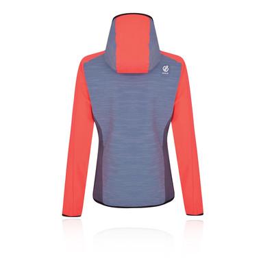 Dare 2b Duality II Lightweight Softshell Women's Jacket