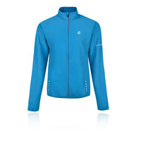 Dare 2b Exhultance Lightweight Women's Windshell Jacket