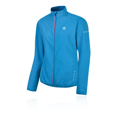 Dare 2b Exhultance Lightweight per donna Windshell giacca