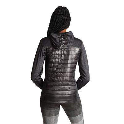 Dare 2b Obstinacy per donna Hybrid giacca