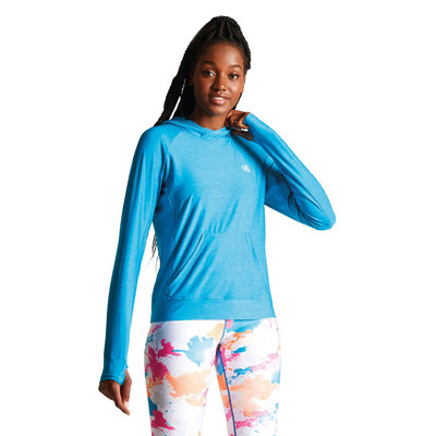 Dare 2b Sprint City Lightweight Women's Hoodie