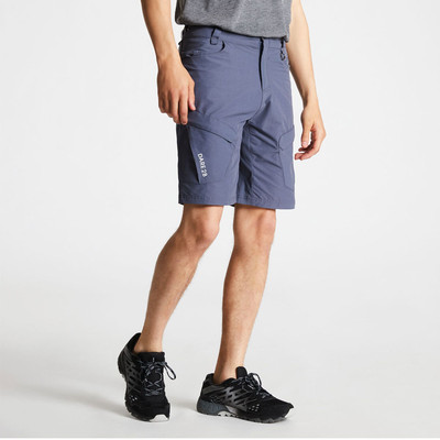 Dare 2b Tuned In II Multi Pocket Walking Shorts - SS19