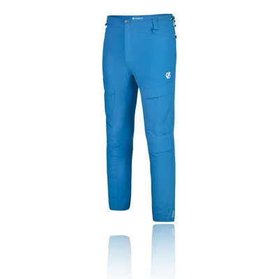 Dare 2b Tuned In II Multi bolsillo trekking pantalones